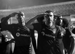 """&quot;Beşiktaş&quot;dan əzmkar qələbə - <span class=""""color_red"""">VİDEO - FOTO</span>"""