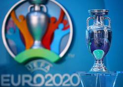 """""""Avro-2020""""nin vaxtı dəyişəcəkmi? - <span class=""""color_red"""">UEFA-dan açıqlama</span>"""