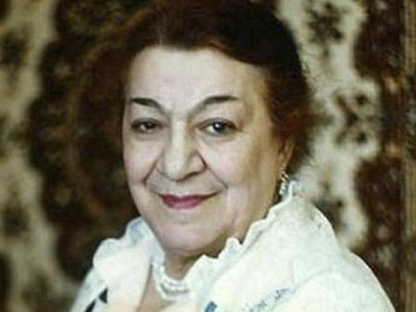 Nəsibə Zeynalovanın ürəyini fəth etmiş gənc musiqiçi kim idi?