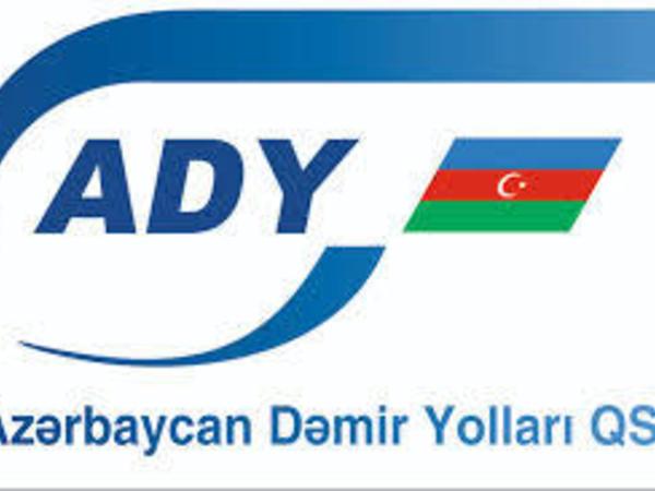 """""""Azərbaycan Dəmir Yolları""""nda koronavirusla əlaqədar qərargah yaradıldı"""
