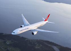 Türkiyə İtaliya, Cənubi Koreya və İraqa aviareysləri dayandırır