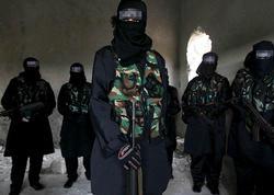 """""""Taliban"""" Əfqanıstanda yenidən hərbi əməliyyatlara başladı"""