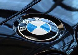 """""""BMW""""sinin güzgüsünü cızan oğlanı bir yumruqla öldürdü - FOTO"""