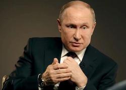 """""""Reaksiya verməsək, küçələrdə maşınlarımızı yandıracaqlar..."""" - <span class=""""color_red"""">Putin - VİDEO</span>"""