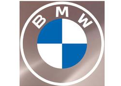 BMW-nin loqosu yenilədi - FOTO