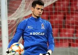"""Emil Balayevin yeni klubu müəyyənləşdi - <span class=""""color_red"""">3 aylıq müqavilə</span>"""