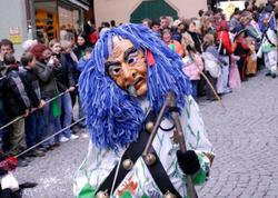 Yunanıstan koronavirusa görə bütün karnaval tədbirlərini ləğv edib