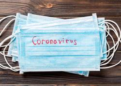 Tanınmış həkim koronavirusun başa çatacağı vaxtı AÇIQLADI