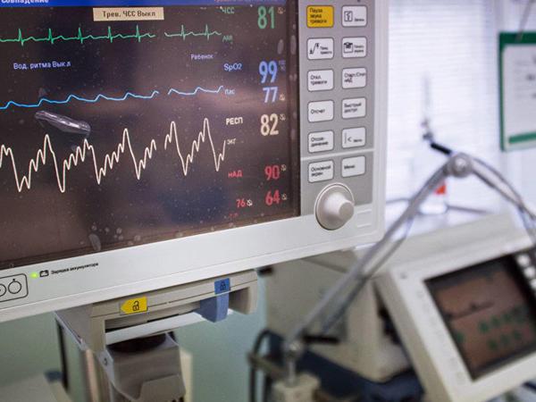 Ürək sağlamlığı üçün faydalı məsləhətlər