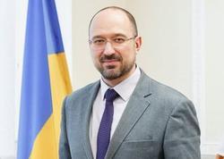 Ukraynaya yeni Baş Nazir təyin edildi