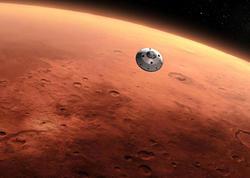 NASA Marsın bu günə qədər çəkilmiş ən panoramik görüntüsünü yaydı - VİDEO