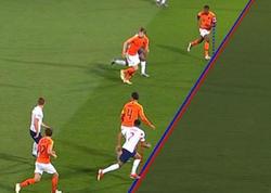 UEFA ofsaydla bağlı yenilik gətirir
