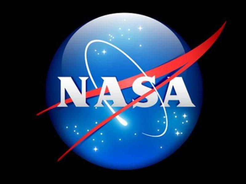 Karantin günlərində NASA-nın 4 fəaliyyəti