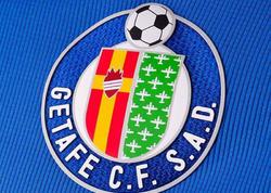 İspan klubu Avroliqa matçı üçün İtaliyaya getməkdən imtina etdi