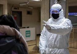 İtaliyadakı Azərbaycan vətəndaşlarına koronavirusla bağlı müraciət edildi