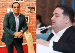 Manafdan Murad Dadaşovun qadağasına reaksiya