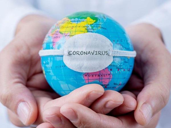 Koronavirusdan sağalanların sayı 22 milyonu keçdi - STATİSTİKA