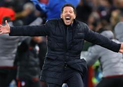 """&quot;Barselona&quot;nın Messisi, bizim də Oblakımız var&quot; - <span class=""""color_red"""">Simeone</span>"""