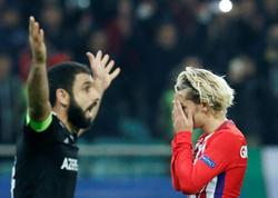 """&quot;Qarabağ&quot; bizi Çempionlar Liqasından kənarlaşdırmışdı&quot; - <span class=""""color_red"""">Simeone</span>"""