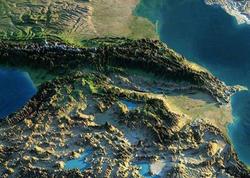 Azərbaycanın ekoloji riskli sahələri müəyyənləşdirilib