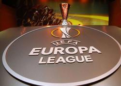 """Daha 3 oyun azarkeşsiz keçiriləcək - <span class=""""color_red"""">UEFA açıqladı</span>"""