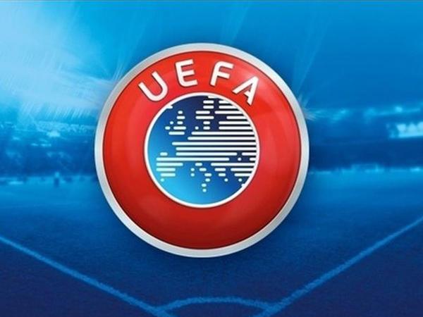 UEFA yeni reytinq cədvəlini açıqladı