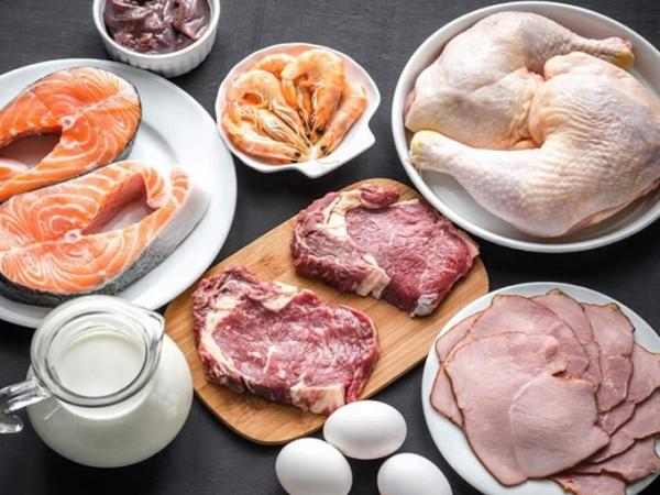 Vitamin B12 bədxassəli şişlərə qarşı əsas mübarizə vasitəsidir