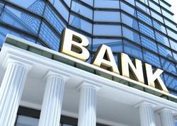 Azərbaycan bankları birgə bəyanat yaydı