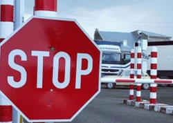 Çexiya ilə Slovakiya arasında sərhədlər sabah açılır