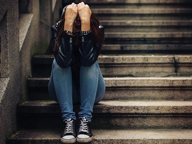 Ağdaşda 15 yaşlı qıza təcavüz edildi