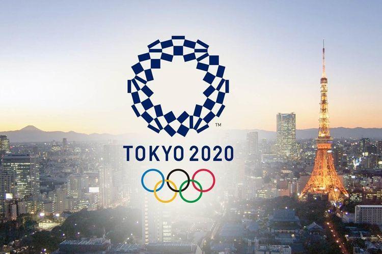 Olimpiya Oyunları baş tutacaq -