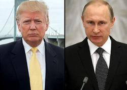 Putin və Trampın imzaladığı topun qiyməti açıqlandı