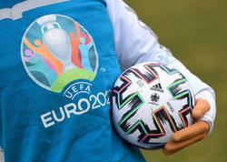 UEFA Millətlər Liqasını təxirə salır