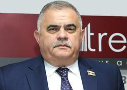"""Arzu Nağıyev: """"Operativ Qərargahla yanaşı, digər qurumlar da mütəmadi olaraq məlumatlar yaymalıdır"""""""