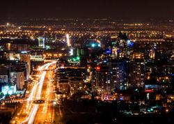 Nur-Sultan və Alma-Ata karantinə bağlanır