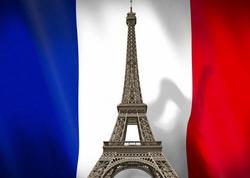 Fransa da koronavirusdan ölənlərin sayına görə Çini keçdi