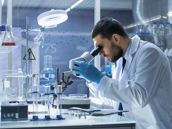 Rusiya koronovirusa qarşı dərman hazırladı