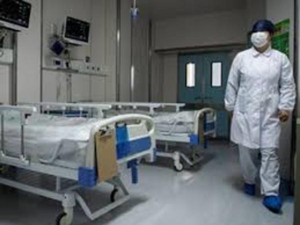 Britaniyada koronavirusdan ölənlərin sayı 1 228 nəfər çatıb