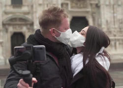 Koronavirus niyə İtaliyada belə sürətlə yayıldı?
