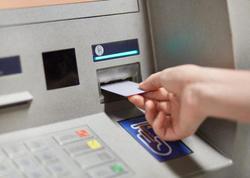 Bankomatlardan istifadəni minimuma endirin - Azərbaycan Banklar Assosiasiyası