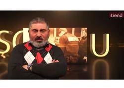 """Koronavirusdan da təhlükəli bəla radikalların yalanıdır - """"Politşou"""" təqdim edir - VİDEOLAYİHƏ"""