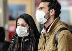 """Gürcüstanda koronavirusa yoluxanların sayı <span class=""""color_red"""">70 nəfər olub</span>"""
