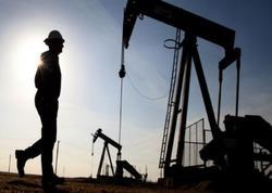 ABŞ strateji neft ehtiyatlarını artırır