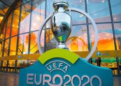 UEFA səhvə görə üzr istədi