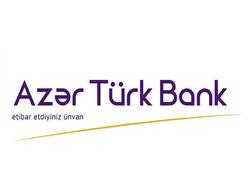 Azər Türk Bank koronavirusla mübarizə üçün vəsait ayırdı