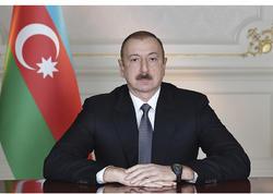 Bu kəndlər də işğaldan azad edildi - Prezident İlham Əliyev açıqladı - FOTO