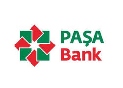PAŞA Bank Koronavirusla Mübarizəyə Dəstək Fonduna 500 000 manat köçürüb