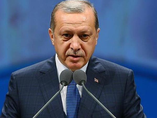 Türkiyədə peyvəndlənmə tarixi açıqlandı