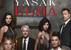 Türkiyənin məşhur aktyoru VƏFAT ETDİ