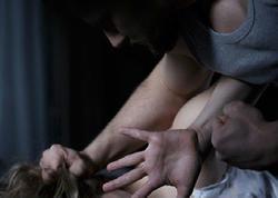 23 yaşlı qıza təcavüz edənlər EDAM OLUNDULAR - FOTO